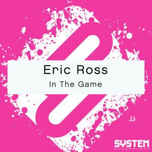 Eric Ross 歌手頭像