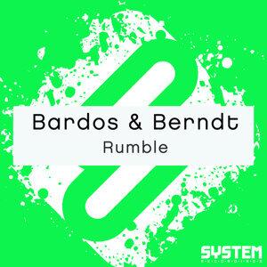 Bardos & Berndt 歌手頭像