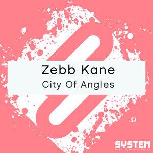 Zebb Kane 歌手頭像
