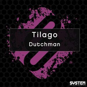 Tilago 歌手頭像
