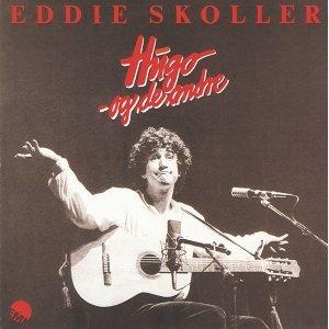 Eddie Skoller 歌手頭像