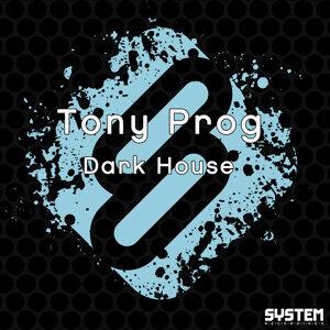 Tony Prog 歌手頭像