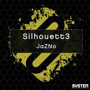 JaZNo, Silhouett3 歌手頭像