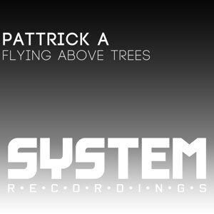 Pattrick A 歌手頭像