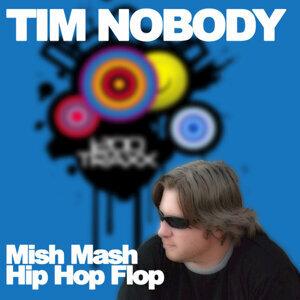 Tim Nobody 歌手頭像