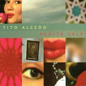 Tito Alcedo 歌手頭像