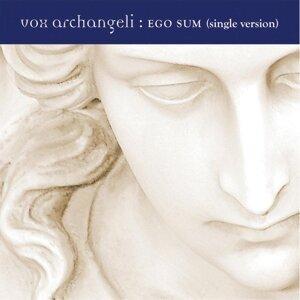 Vox Archangeli 歌手頭像