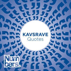 Kavsrave 歌手頭像