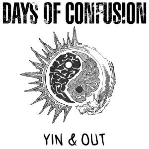 Days of Confusion 歌手頭像