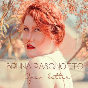 Bruna Pasquotto 歌手頭像