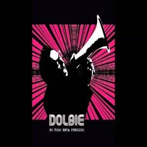 Dolbie 歌手頭像
