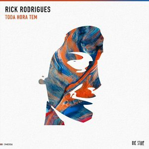 Rick Rodrigues 歌手頭像