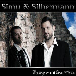 Simu & Silbermann 歌手頭像