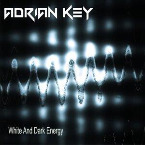 Adrian key