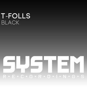 T-Folls 歌手頭像