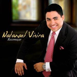 Natanael Vieira 歌手頭像