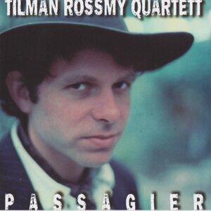 Tilman Rossmy Quartett 歌手頭像