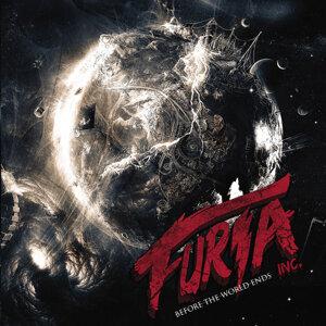 Furia Inc. 歌手頭像