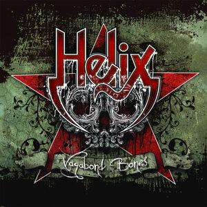 Helix 歌手頭像