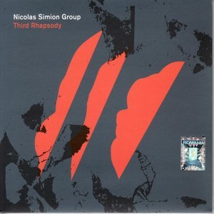 Nicolas Simion Group