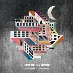 Short Story Sports 歌手頭像