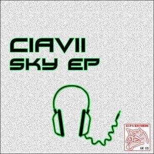 Ciavii 歌手頭像