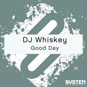 DJ Whiskey 歌手頭像