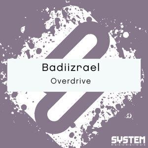 Badiizrael