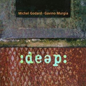 Michel Godard & Gavino Murgia 歌手頭像