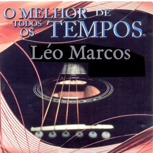Léo Marcos 歌手頭像