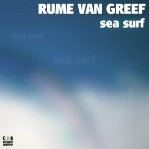 Rume Van Greef 歌手頭像