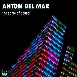 Anton Del Mar 歌手頭像