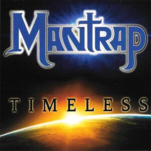 Mantrap 歌手頭像