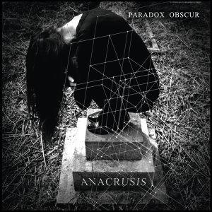 Paradox Obscur 歌手頭像