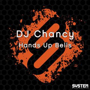 DJ Chancy 歌手頭像