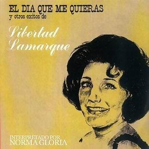 Norma Gloria 歌手頭像