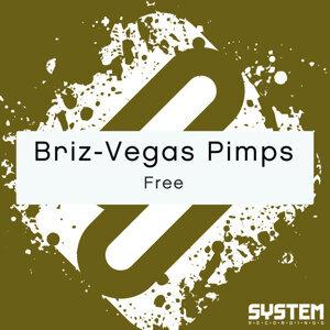 Briz-Vegas Pimps 歌手頭像