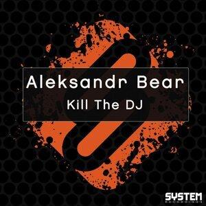 Aleksandr Bear 歌手頭像