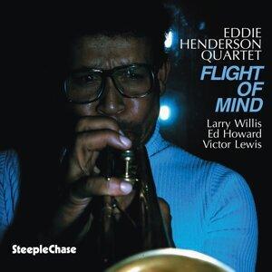 Eddie Henderson 歌手頭像