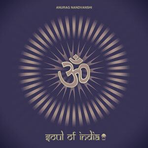 Anurag Nandvanshi
