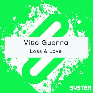 Vito Guerra 歌手頭像