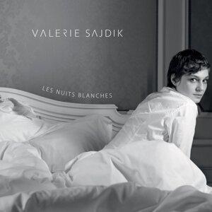 Valerie Sajdik 歌手頭像