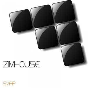 ZiMHouse 歌手頭像