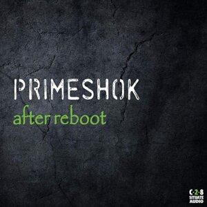 Primeshok 歌手頭像
