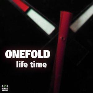 Onefold 歌手頭像