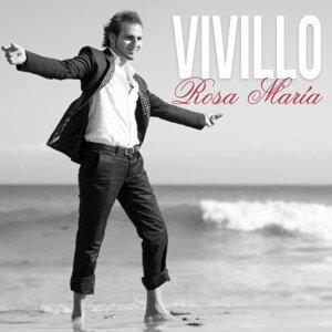 Vivillo 歌手頭像