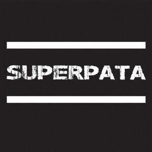 Superpata 歌手頭像