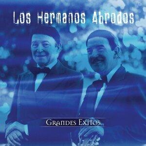 Hermanos Abrodos 歌手頭像