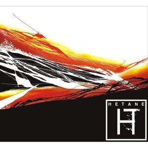 Hetane