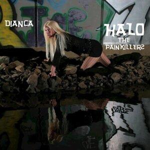 Dianca Denay 歌手頭像